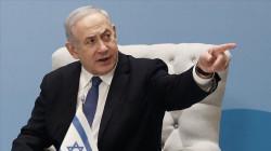 بعد تهديد نتنياهو لإيران.. واشنطن تستدعي وزير الدفاع الإسرائيلي للقاء طارئ