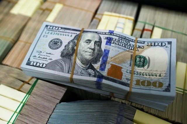 IHCHR demands the Iraqi government to compensate for the repercussions of dinar depreciation 1622703725195