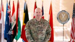 التحالف الدولي يعلن تعرض القوات الأمريكية لهجوم في سوريا