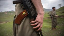 حزب العمال يؤكد انسحاب القوات التركية من مواقع في منطقة حدودية بإقليم كوردستان