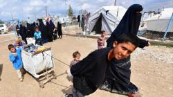 بوجود بيئة خصبة في الهول.. منظمات دولية تحذر من ظهور جيل جديد لداعش