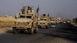 خلال ساعات.. تفكيك خامس عبوة معدة لاستهداف التحالف جنوبي العراق