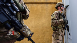 """The U. S. """"Forever Wars"""" Are Ending, But the Fight Against Terrorists and Guerrillas Will Go On"""