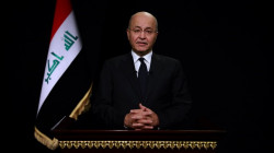 Iraq's President: Turkey is committing crimes and inhumane practices on the borders with Kurdistan