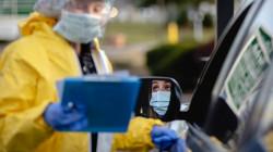 """""""انف اسرائيلي"""" يكتشف فيروس كورونا بـ80 ثانية"""