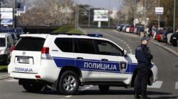 انفجارات بمستودعات أسلحة في دولة أوروبية