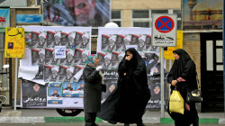 """Khamenei to step in and approve """"disqualified"""" presidential candidates"""