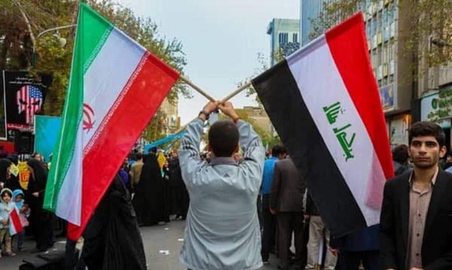 نظرة اسرائيلية لدور إيران في العراق: لاعب مثير للمتاعب