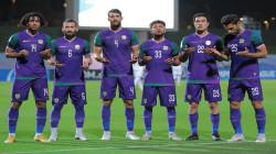 جميعها من بغداد.. الشرطة يكمل أضلاع المربع الذهبي لبطولة كأس العراق