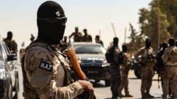 Y.A.T arrest an ISIS leader in al-Hasakah