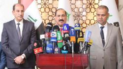 العراق يفتتح الساحة الكبرى للتبادل التجاري مع الجانب الايراني