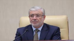 رئاسة البرلمان العراقي: الحكومة لم تصرف حصة الإقليم وباقي المحافظات من الموازنة