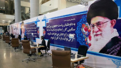 Iran expresses full readiness to hold the presidential elections, Official says