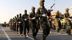 ضربت أهدافاً حساسة.. واشنطن تخشى من أسلحة متطورة للفصائل الولائية في العراق