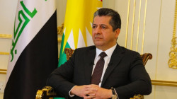 Kurdistan authorities condemn the PKK attack on the Peshmerga forces in Mount Matin