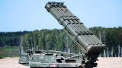"""هل يختار العراق الـ""""اس 300"""" و""""سوخوي"""" لتعزيز ترسانته العسكرية؟"""