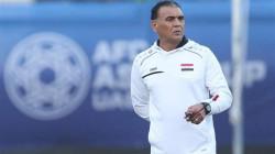 العنكوشي يقيل البرازيلي سوريس ويسمي احمد خلف مدربا للديوانية