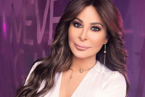 مع عودة الحفلات الغنائية.. الإعلان عن موعد إحياء أليسا حفلها في أربيل