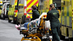 رغم مرور عام على شفائهم.. آلاف البريطانيين يعانون من أعراض كورونا