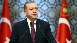 Erdogan announces neutralizing a prominent PKK leader