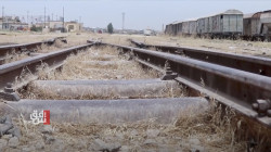 Mosul train station to be inaugurated soon