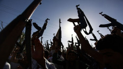 Violent skirmishes erupt between clan members north of Dhi Qar