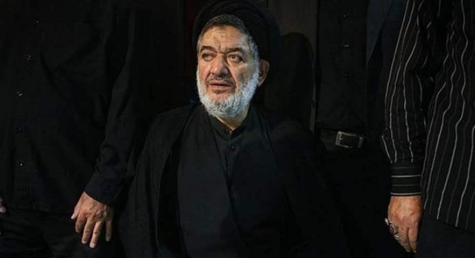 """كورونا ينهي حياة وزير إيراني من """"مؤسسي حزب الله اللبناني"""""""