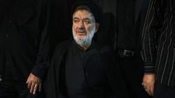 Ali Akbar Mohtashamipur passes away due to COVID-19