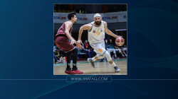 """""""علوش"""" يفتح النار على اتحاد السلة العراقي: اللعبة تتجه إلى الهاوية"""