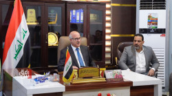 Minister of education reveals a 1000-schools-plan to be implemented in all Iraqi governorates