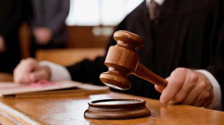"The Criminal Court sentences the terrorist ""Abbas Daesh"" to death"