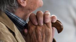 دواء جديد للزهايمر لأول مرة منذ 20 سنة