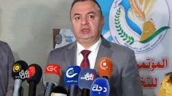 """بغداد وكوردستان تتحركان بـ""""تعاون تام"""" لوقف العمليات العسكرية التركية"""