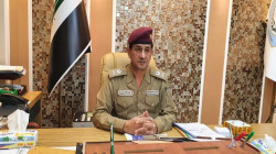 إعفاء قائد شرطة محافظة البصرة وإحالته إلى امرة الداخلية