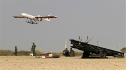 The Hill: Iran-linked drones are one more reason to end the war in Iraq