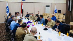 The Elections' Security Committee denies postponing the elections