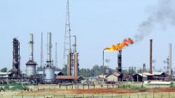 Basra Light Crude price reaches 75 dollars