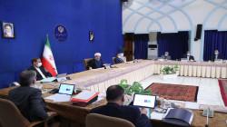 الحكومة الإيرانية تقرر إلغاء تأشيرة السفر مع العراق بشرط