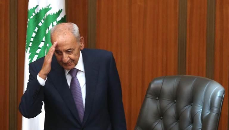 لبنان تبعث برقية للكاظمي بشأن دعمها بمليون طن من النفط العراقي