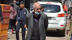 أربع وفيات و 105 إصابات جديدة بكورونا في شمال وشرق سوريا