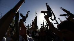 کوشیان و زەخمداری ٤ کەس و دەسگیرکردن ٧ کەس تر لەوەر مرافەیگ هووزانە لە عراق
