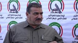 """القضاء العراقي: 12 يوماً ولم نصل لدليل يثبت تورط """"مصلح"""" باغتيال """"الوزني"""""""