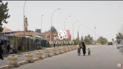الأنبار.. عشر نساء ينفضن رماد التغييب ويتجاوزن مطب داعش وعادات المجتمع
