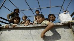 Child labor rises to 160 million, UNICEF says