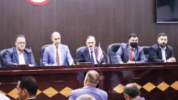 الاتحادان الدولي والآسيوي لكرة القدم يتوعدان اندية عراقية بإيقاف انشطتهم الرياضية