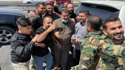 """تقرير أمريكي: قضية قاسم مصلح تمثل """"درسا قاسيا"""" حول كيفية سير السلطة في العراق"""