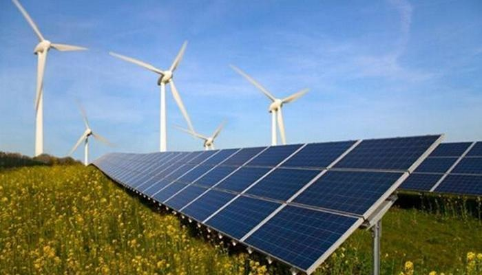 Iraq and Russia discuss prospects for clean energy