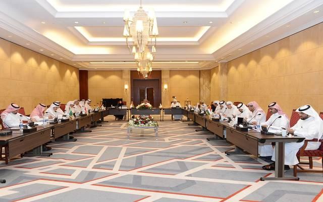 أبوظبي تستضيف المنتدى الخليجي العراقي الاقتصادي