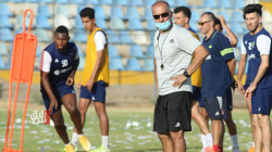 بنقص 8 لاعبين.. القوة الجوية يلاقي الكرخ في نصف نهائي كأس العراق