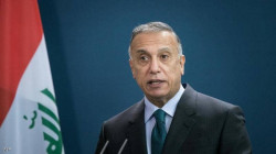 مصدر حكومي عراقي بشأن إلغاء تأشيرة الدخول مع إيران: مرتبط بالكاظمي